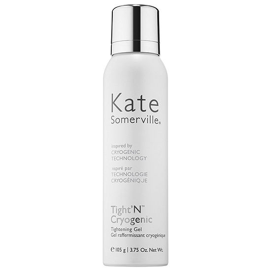 Kate Somerville Tight'N™ Cryogenic Tightening Gel