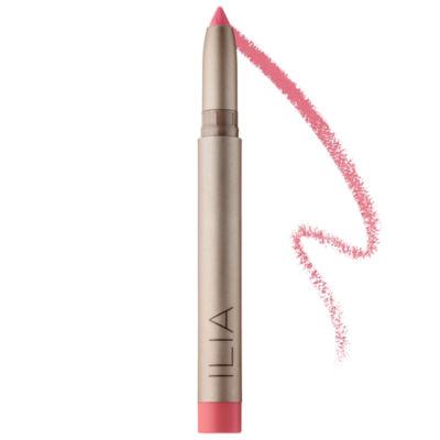 ILIA Butter Cream Lip Crayon