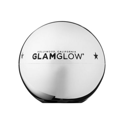 GLAMGLOW POUTMUD™ Wet Lip Balm Treatment