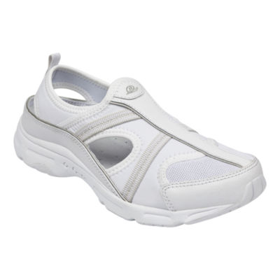 Easy Spirit Womens Arbitray Slip-On Shoe Round Toe