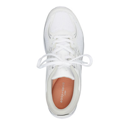 Easy Spirit Gypsie Womens Sneakers Lace-up