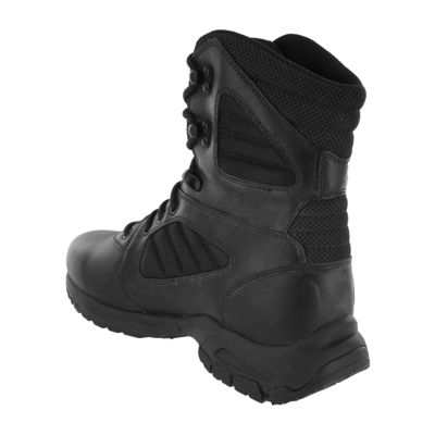 Magnum Response III 8.0 Mens Work Boots