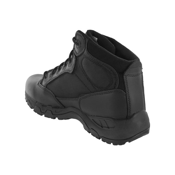 Magnum Viper Pro 5 Mens Waterproof Work Boots