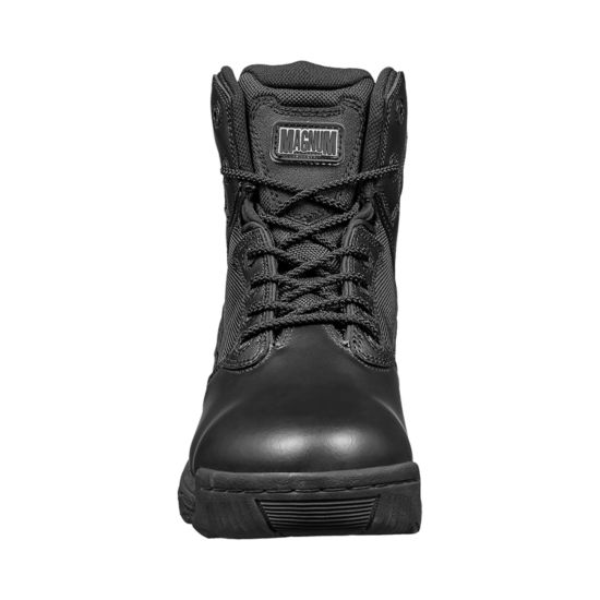 Magnum Stealth Force 6.0 Mens Waterproof Mid-Top Work Boots