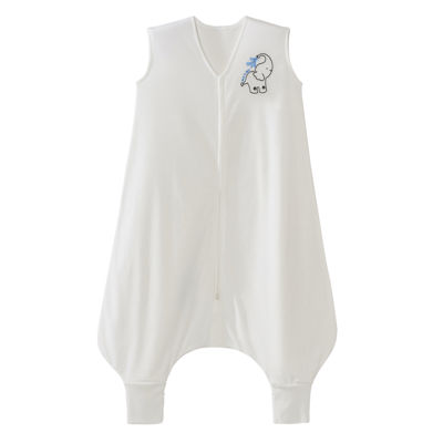 HALO SleepSack Early Walker Lightweight Knit - Elephant