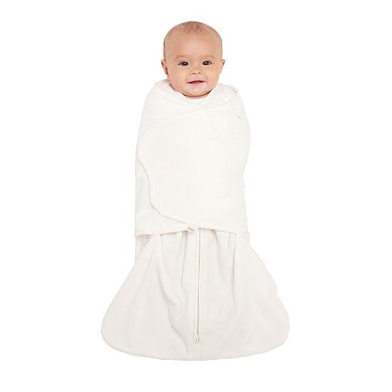Halo Unisex Sleeveless Baby Sleeping Bags