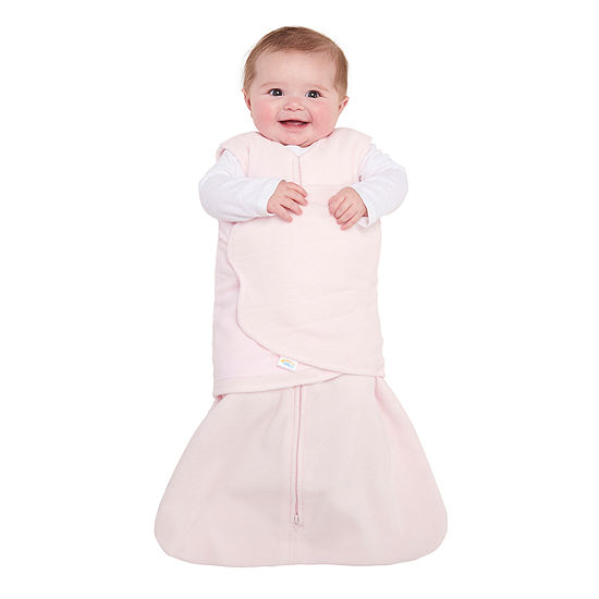 Halo Girls Sleeveless Baby Sleeping Bags