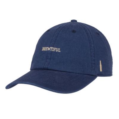 Brewtiful Baseball Cap