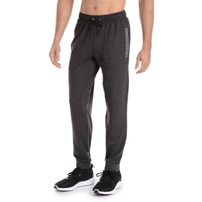 Copper Fit French Terry Jogger Pants