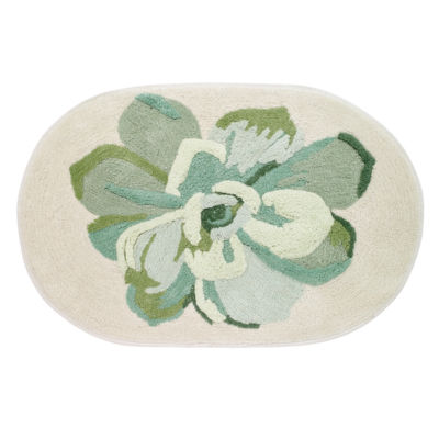 Avanti Canyon Bath Rug