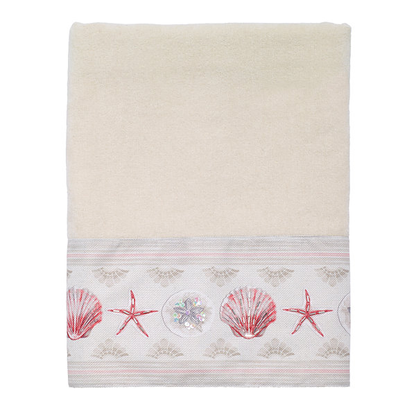 Avanti Coronado Bath Towel Collection