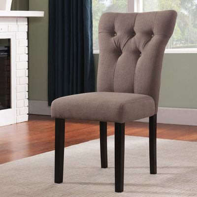 Effie 2-pc. Side Chair
