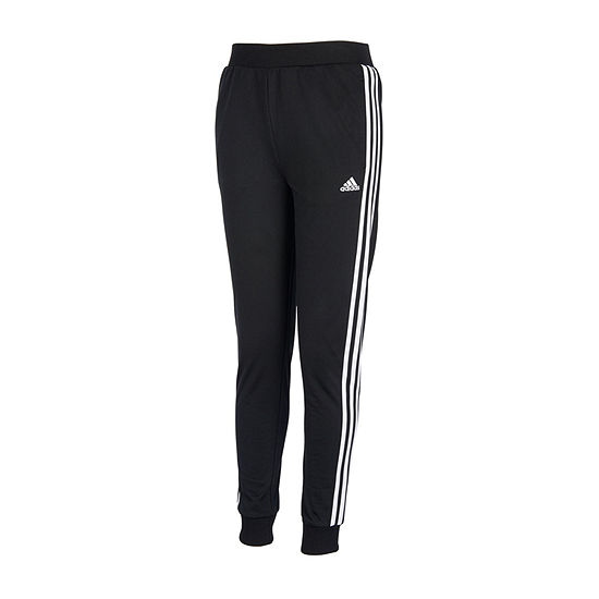 adidas - Big Kid Girls Jogger Pant