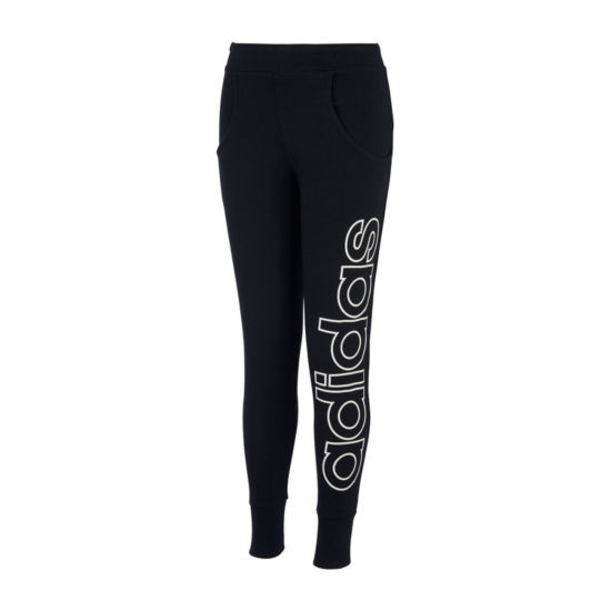 adidas Jogger Pant - Big Kid Girls