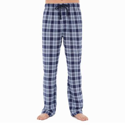 Van Heusen Mens Pajama Pants