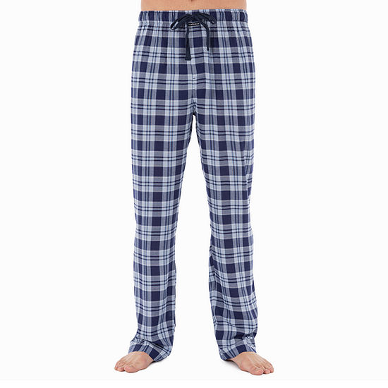 Van Heusen Mens Pajama Pants -  Big
