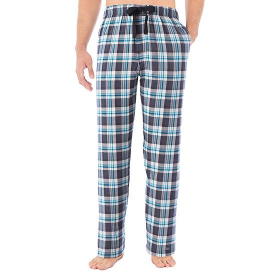 Van Heusen Mens Pajama Pants - Tall