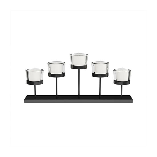 Centerpiece Tealight Candle Holder
