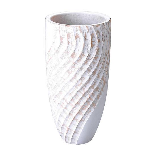 Trademark Fine Art Vase