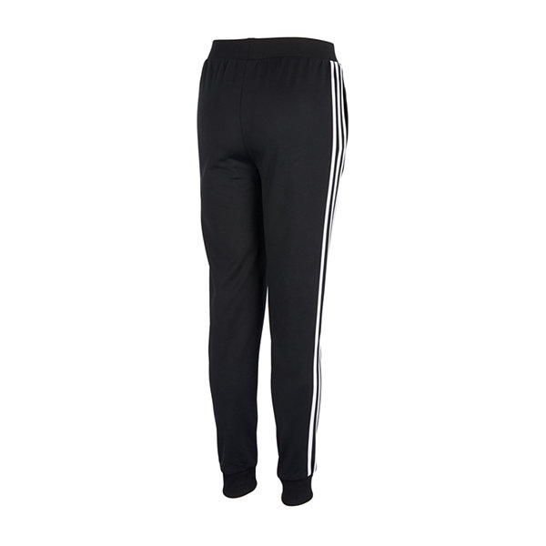 adidas Girls Jogger Pant - Big Kid