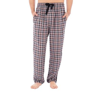 Van Heusen Mens Pajama Pants -  Big