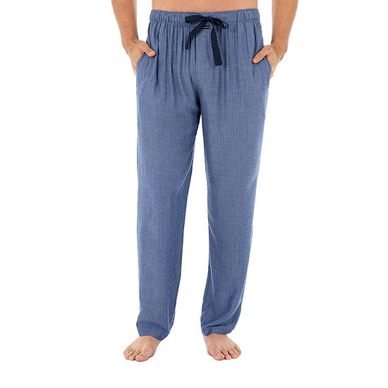 Van Heusen Mens Pajama Pants Big
