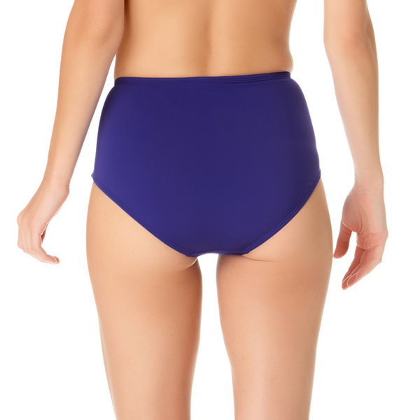 a.n.a High Waist Swimsuit Bottom