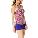 a.n.a Tankini Swimsuit Top