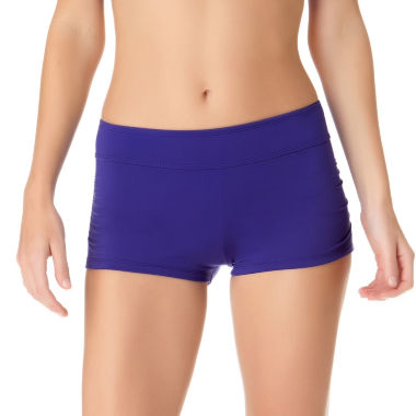 a.n.a Boyshort Swimsuit Bottom