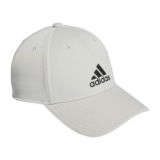 adidas Decision Ii Mens Baseball Cap