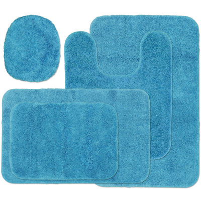 Jcpenney Home Bath Rug Collection