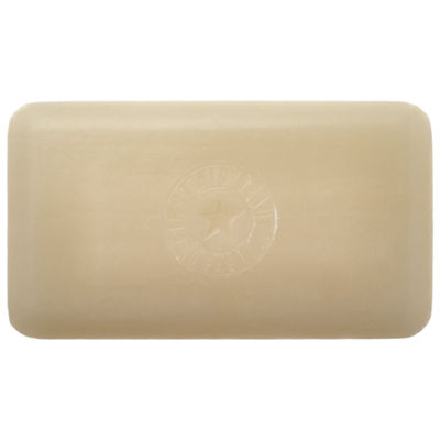 First Aid Beauty Ultra Repair® Gentle Cleansing Bar