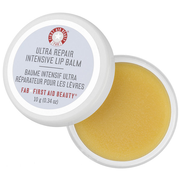 First Aid Beauty Ultra Repair® Intensive Lip Balm