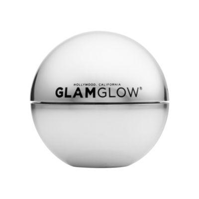 GLAMGLOW POUTMUD™ Wet Lip Balm Treatment