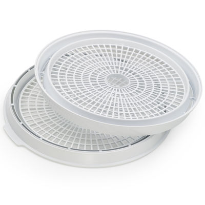 Presto® Add-on Nesting Dehydrator Trays