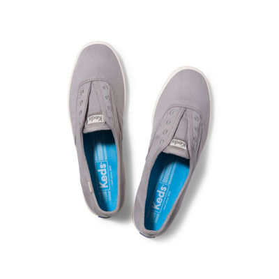 Keds Chillax Womens Casual Slip-on Shoes