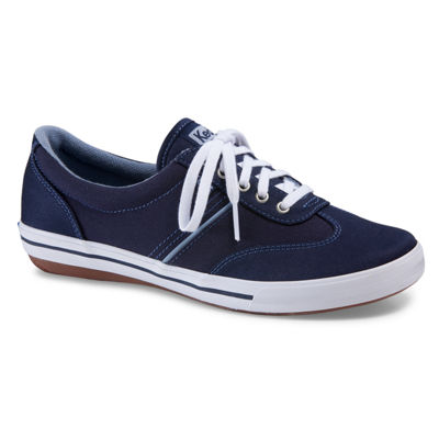 Keds Craze II Womens Casual