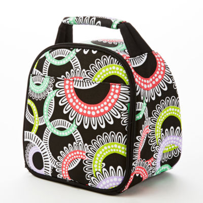 Fit & Fresh® Gabby Lunch Bag