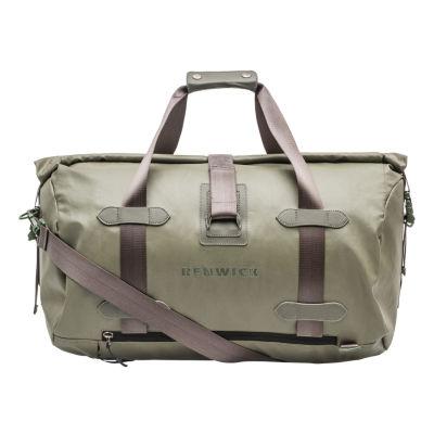 Renwick Duffel Bag