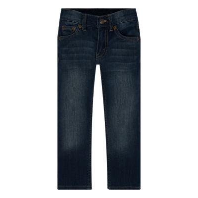 Levi's® 510™ Skinny Fit Jean Toddler Boy