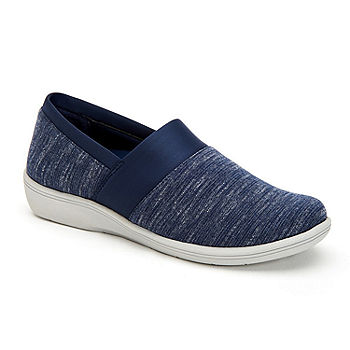 blue suede shoes brand Sportsmans Warehouse Men s Shoes Clothing and Accessories
