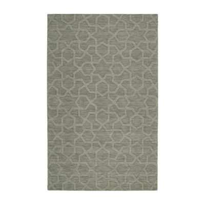 Kaleen Imprints Modern Judy Rectangular Rug