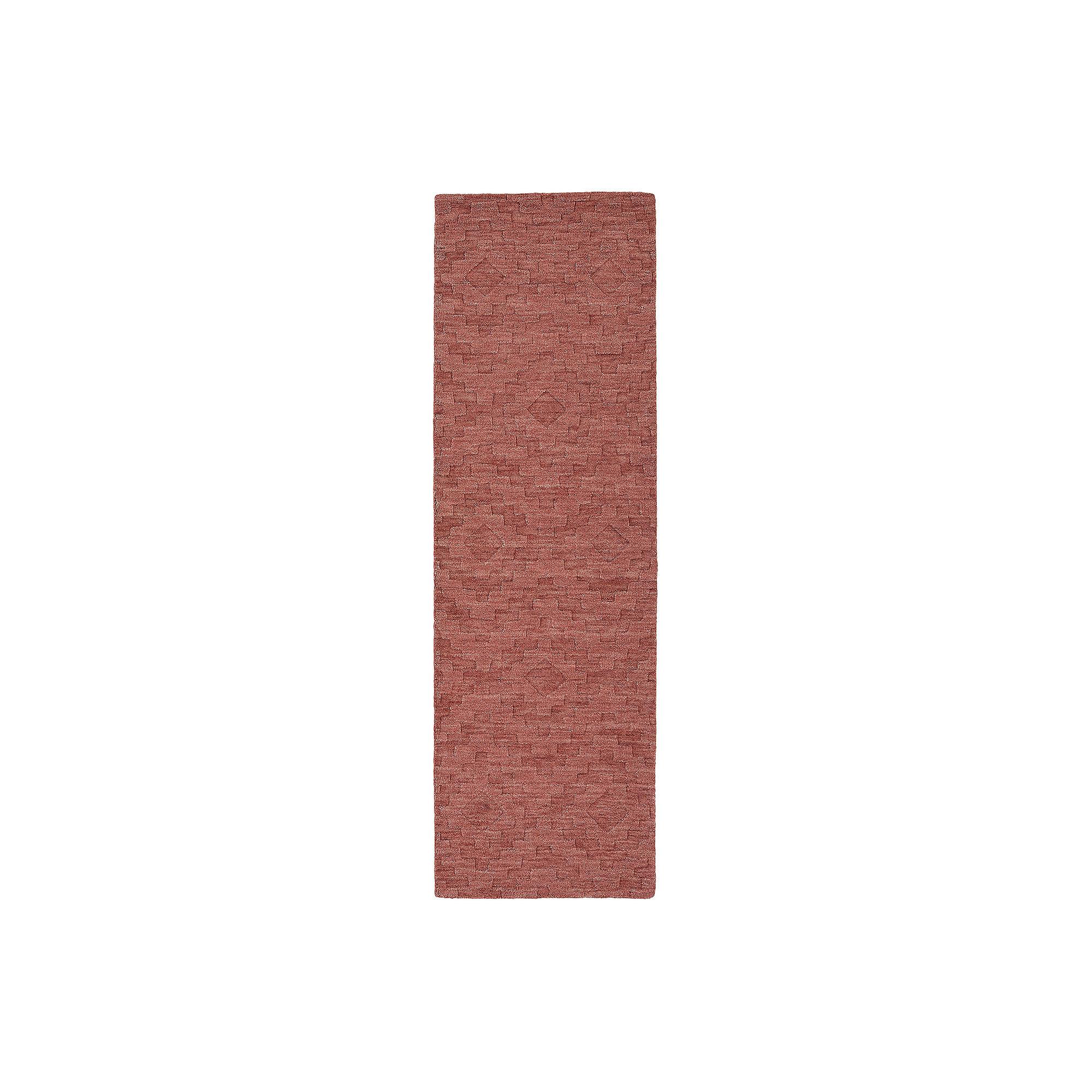 Kaleen Imprints Modern Tribal Rectangular Rug
