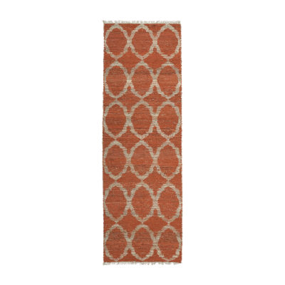 Kaleen Kenwood Boho Rectangular Rug