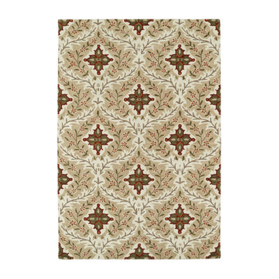 Kaleen Middleton Morris Rectangular Rugs