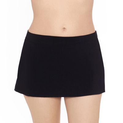 Sonnet Shores Swim Skirt Swimsuit Bottom