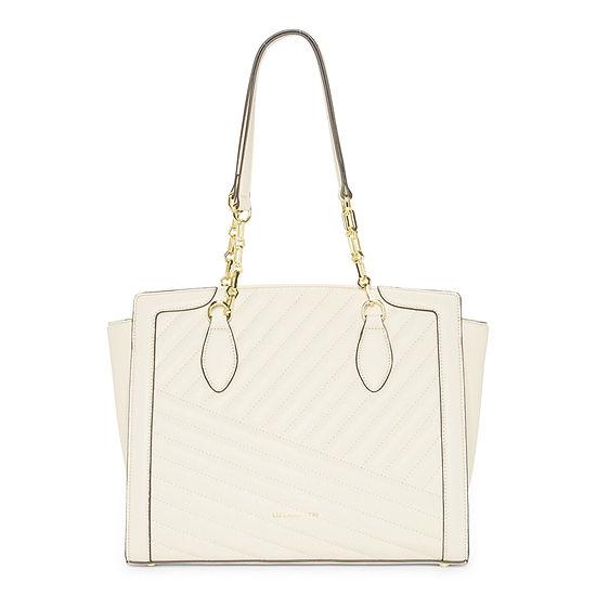 Liz Claiborne Tote Bag
