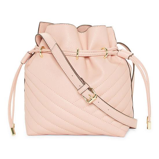 Liz Claiborne Crossbody Bag