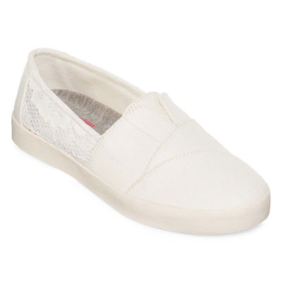 Pop Moby Womens Sneakers