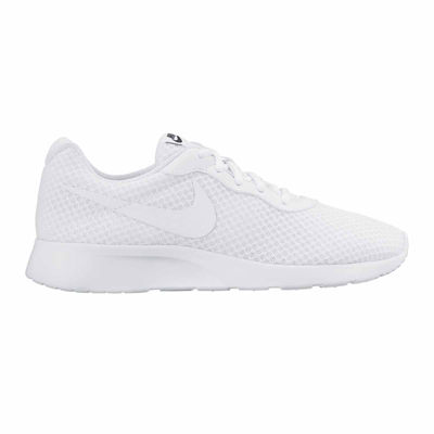 Nike Tanjun Mens Running Shoes Jcpenney